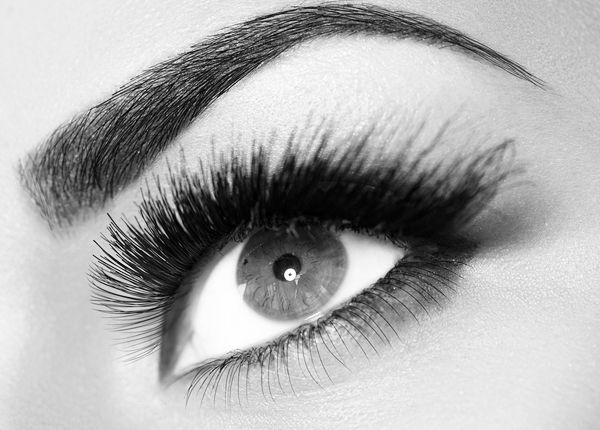 25 Best Ideas About 3d Eyebrow Embroidery On Pinterest