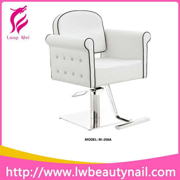 nail salon chairs wholesale. 2013 luxury hair salon chairs for sale nail wholesale a