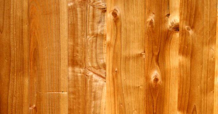 Como unir tábuas de madeira. Um dos métodos de união de tábuas de madeira é o encaixe. Com as colas modernas de madeira, esse encaixe fica tão forte como qualquer outro tipo e leva muito menos tempo para terminar. Muitos carpinteiros mais experientes optam por esse tipo de colagem pela eficiência e velocidade. Todos os fabricantes de armários usam o método para unir placas ...