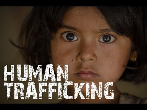 women trafficking in nepal essay Literature review on women trafficking topics: kathmandu to have a literature review of women trafficking in nepal women trafficking essay women.