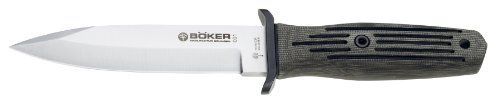 Special Offers - Boker Applegate A-F Edc Boot Knife - In stock & Free Shipping. You can save more money! Check It (August 24 2016 at 07:48AM) >> http://huntingknivesusa.net/boker-applegate-a-f-edc-boot-knife/