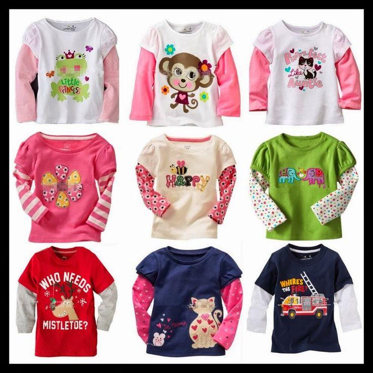 Pusat Toko Grosir Memilih Pakaian Anak Perempuan Di Baju Anak Branded Grosiran, Jual Murah Anak Branded Grosiran http://grosirperlengkapanbayi.blogspot.com/2014/09/memilih-pakaian-anak-perempuan-di-baju.html