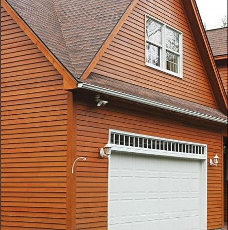 79 Best Siding For Your Houston Homes Images On Pinterest