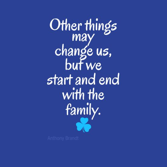 194 Best Family Means Everything To Me Images On Pinterest
