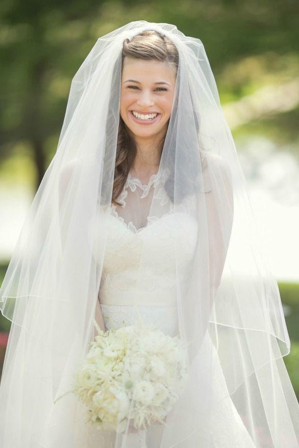 Best 64 Jewish Wedding images on Pinterest | Jewish weddings ...