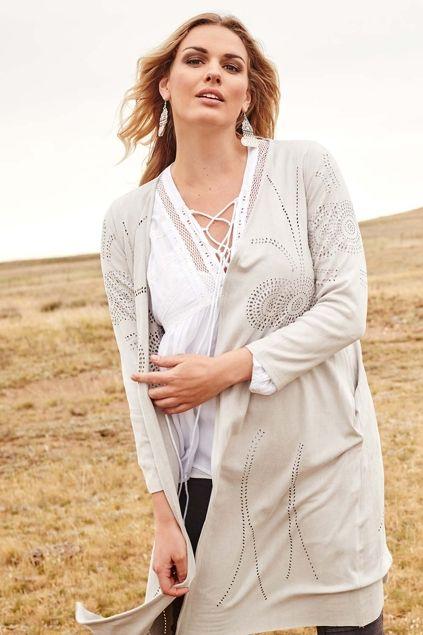 boho bird Grasslands Vegan Suede Jacket - Womens Jackets - Birdsnest Australia