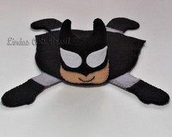 Tapete de caneca - Batman