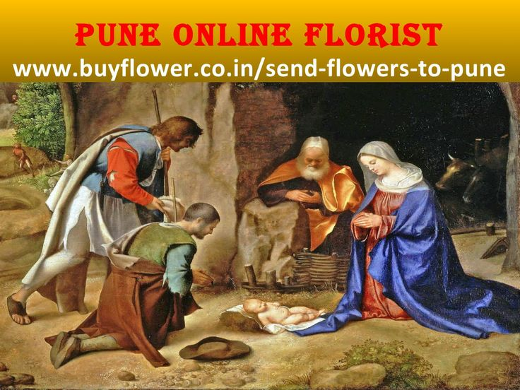 Pune online florist Available In Christmas Day  Christmas Day is the Famous Festival Of The World In this Festival Every People Send Flowers, Gifts, Sweets, Dry Fruits To Our Relatives and Friends Through http://www.buyflower.co.in/send-flowers-to-pune We Have Provide:- i) Fast Delivery. ii)Quality Products. iii) Mid Night Delivery. iv) 24*7 Delivery Option Is Available.