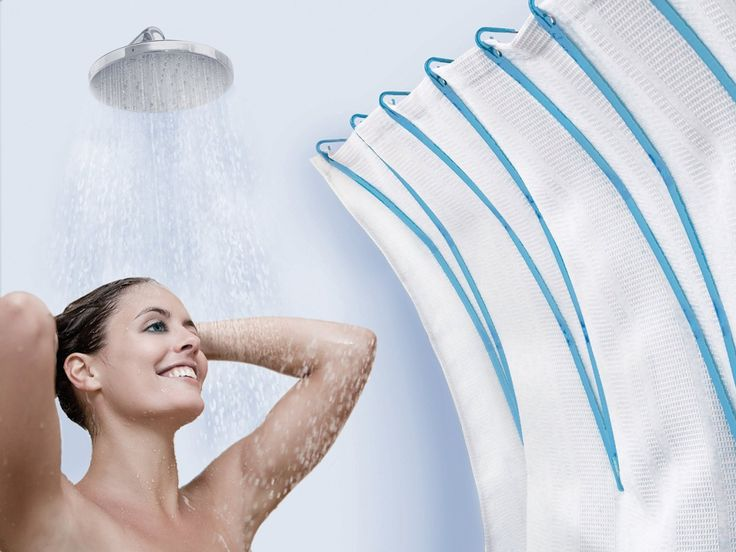 17 Best ideas about Curtain Rod Extender on Pinterest | Industrial ...