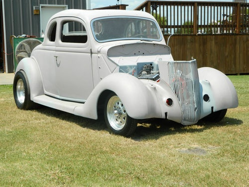 1936 ford 5 window coupe rods pinterest rat rods for 1936 5 window coupe
