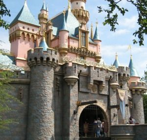 10 Dos and Don'ts for Your Next Disney Vacation