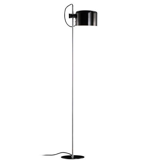 26 best floor lamps images on pinterest floor lamps floor joe columbo coupe 3321 floor lamp 1967 aloadofball Gallery