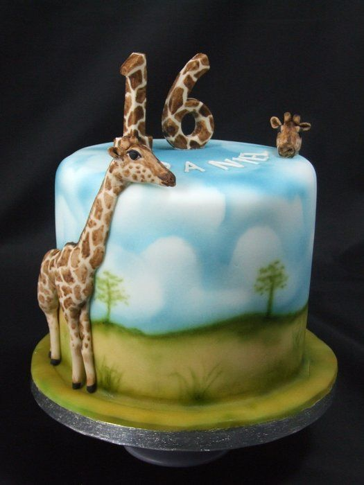 75 Best Airbrush Images On Pinterest Airbrush Cake