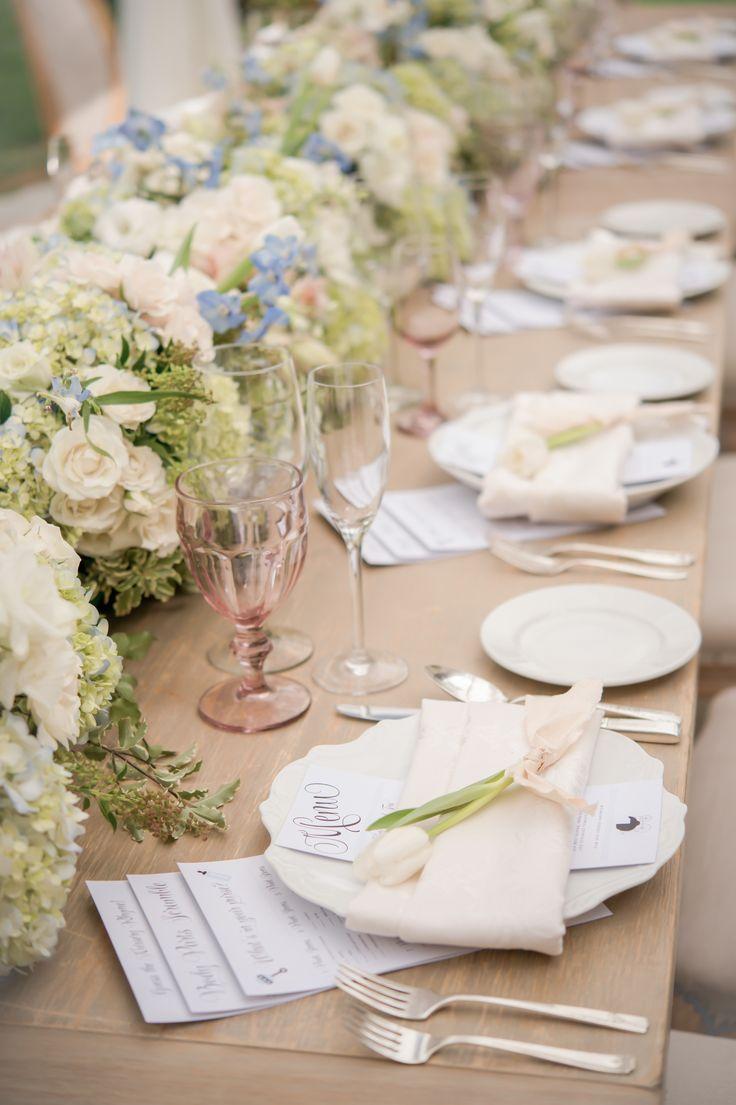 Diy Wedding Invitations 85 X 11
