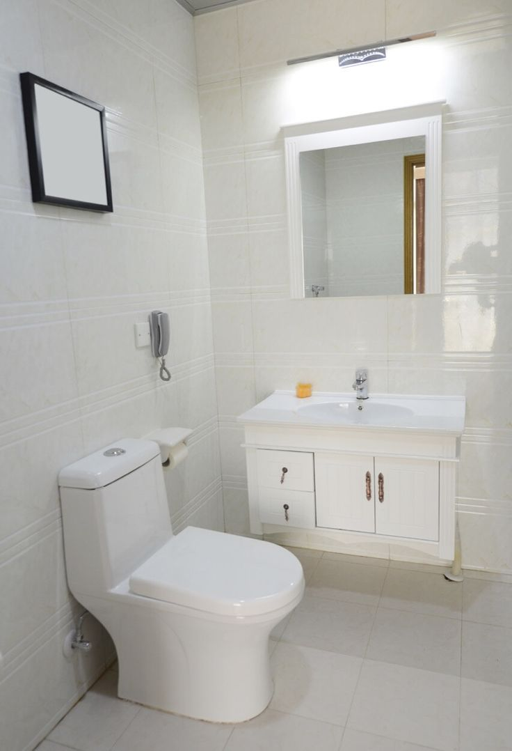 Best Accessorizing The Bathroom Images