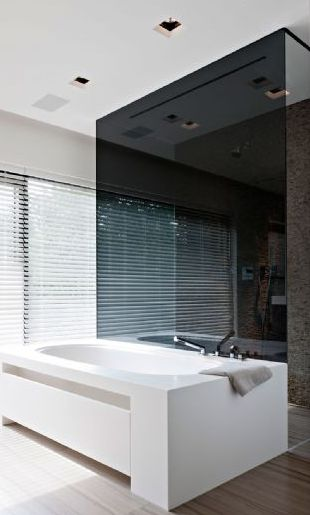 1000 Images About Bath Tub On Pinterest Modern