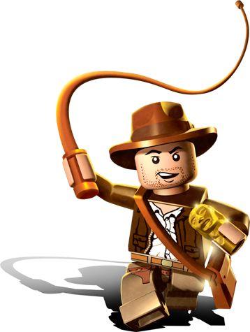 Indiana: Lego Games, Indie Andy Jones, Lego Indiana Jones, Google Search, Lego Indie, Lego Form, Childhood Heroes, Jones Minifigure, Jack Lego