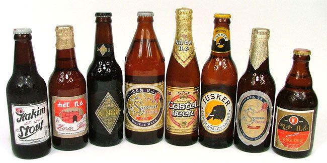 beer1.jpg 650×325 pixels