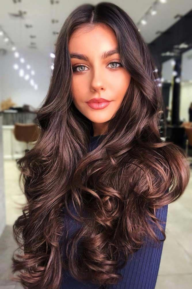 Chestnut Brown Undertone Chestnuthair Want To Find Some Chestnut Hair Color Ideas Warm Brown Chestnut Hair Color Brown Hair Color Chart Brunette Hair Color