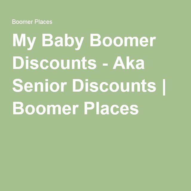 About baby boomer quot stuff quot on pinterest aging gracefully baby boomer