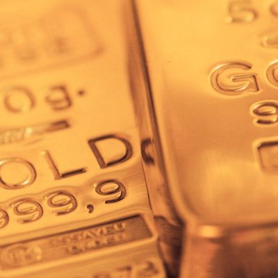 Merrill Lynch Boosts Price Targets on 5 Top Gold Stocks to Buy -- KingstoneInvestmentsGroup.com