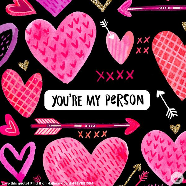 600 best Valentine\'s Day images on Pinterest | Couples, Doodle and ...
