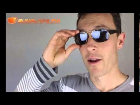 Rayban RB3427 Sunglasses Review Video