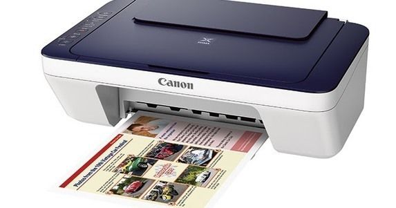 Canon PIXMA MG3022 Driver OS Compatibility for Windows 10 (32bit / 64bit), Windows 8.1 (32bit / 64bit), Windows 8 (32bit / 64bit), Windows 7 (32bit / 64bit), Windows Vista (32bit / 64bit), Windows XP SP2 or Later, Windows XP, Mac OS X 10.9.8.7  from http://www.driverhino.com