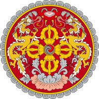 Vajra - Wikipedia, the free encyclopedia