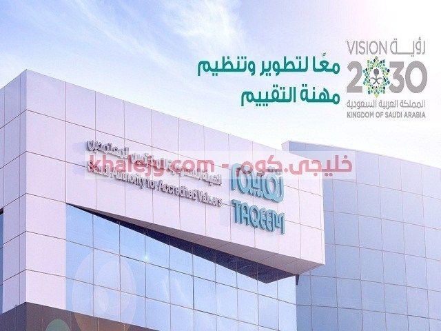 الهيئة السعودية للمقيمين المعتمدين وظائف في الرياض Travel Airline Boarding Pass