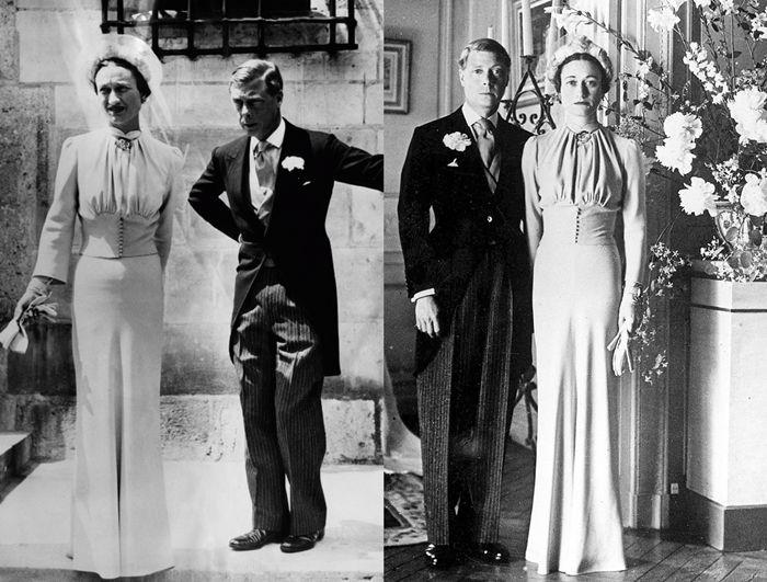 Como imaginar Grace Kelly ou Lady Di sem seus exuberantes trajes de princesa? Inspire-se nesta seleção de 24 dos mais icônicos vestidos de noiva de todos os tempos.
