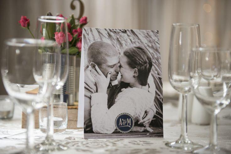 42-love-of-light-photography-andries-maggie-doornbaai-wedding-51