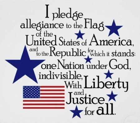 United states constitution laws