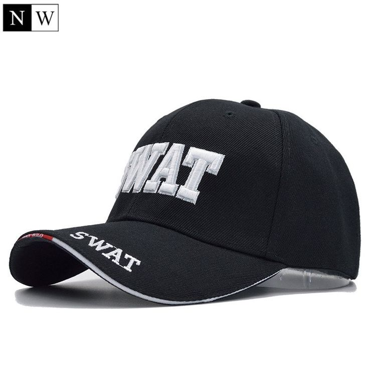 47 Best Tactical Cap Amp Hat Images On Pinterest China Chinese And Hats
