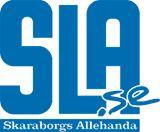 Skaraborgs Allehanda