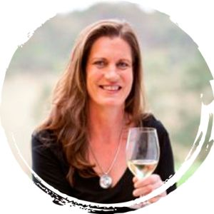 Clare has been at TarraWarra Estate since 1996 and since then she has also been the driving force behind the highly successful annual Victorian Pinot Noir Workshop. She has spent time in Burgundy and Oregon learning the traditional ways of dealing with Pinot Noir and Chardonnay, as well as the alternative new world approach that Oregon is famous for.  Clare studied winemaking at the University of Adelaide and her philosophy on winemaking is 'interpreting what you get in the vineyard the best…