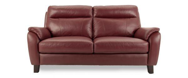 Leather Sofa Sets Corner Sofas Ez Living Northern Ireland Northern Ireland Leather Sofa Set Leather Sofa Red Leather Sofa