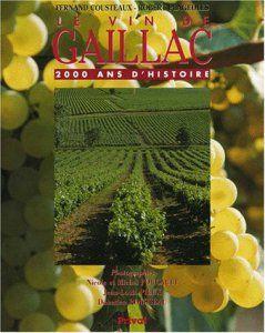 Le Vin de Gaillac, 2000 ans d'histoire