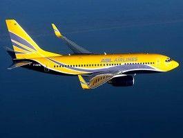 Ahora vas y lo caskas: ASL aerolíneas Francia abrió dos rutas entre París...