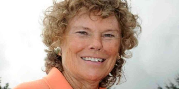 "Top News: ""UK POLITICS: Kate Hoey Biography"" - http://politicoscope.com/wp-content/uploads/2017/03/Kate-Hoey-UK-POLITICS-HEADLINE-NEWS.jpg - Kate Hoey MP was born Catharine Letitia Hoey on 21 June 1946 in Belfast, Northern Ireland and is the Labour MP for Vauxhall. Read Kate Hoey Biography.  on World Political News - http://politicoscope.com/2017/03/30/uk-politics-kate-hoey-biography/."