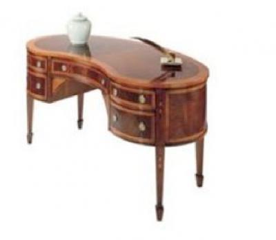 hekman desks home portfolio office ideas buy old world