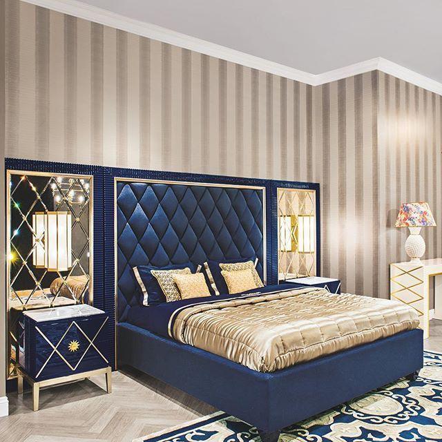 Bedroom Furniture Bedroom Ideas Elegant White Bedroom Ideas Uk Yellow Bedroom Art: Best 25+ Royal Blue Bedrooms Ideas On Pinterest