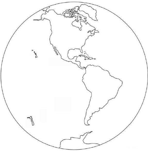 World map outline 2.jpg - Box