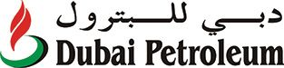Oil & Gas, Government, and Private Sectors Jobs: Dubai Petroleum