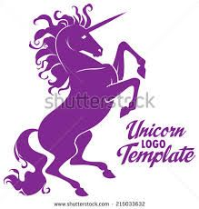 Image result for unicorn logo