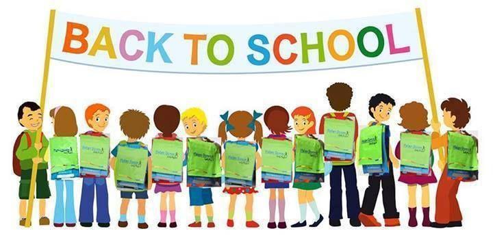 Copiii rămân pe primul loc la Helen Doron English Brașov și în noul an școlar!