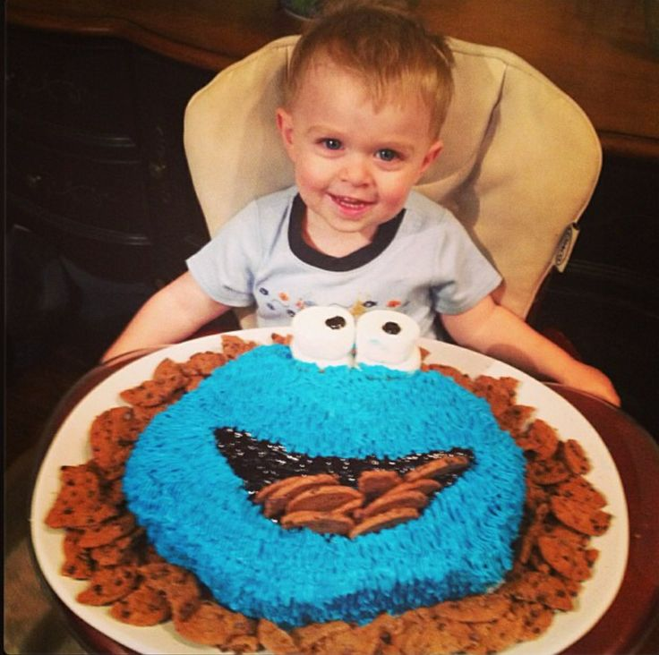 25+ Best Ideas About 2nd Birthday Cakes On Pinterest
