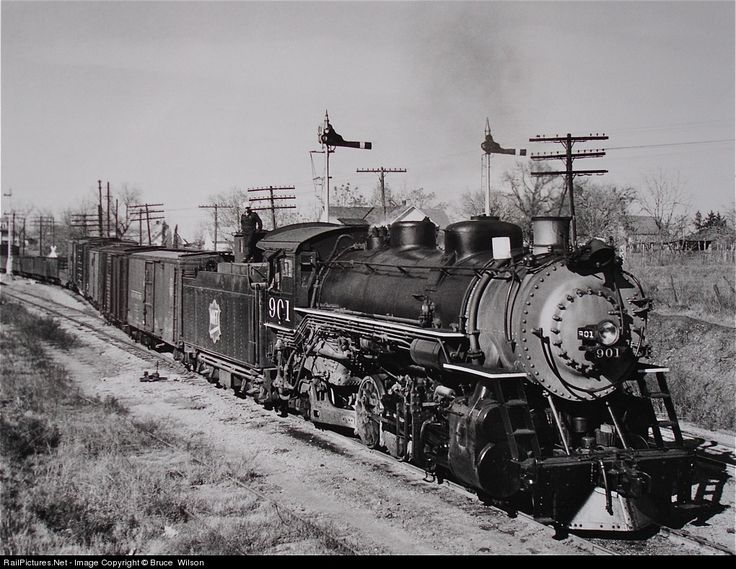 111 Best Real Railroads The Katy Rr Images On Pinterest