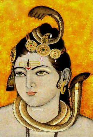 """danielwamba: """"Shiva """""""