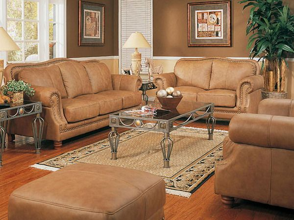 23 best images about projects to try on pinterest paint for Formal leather living room furniture